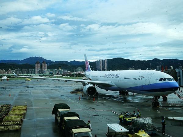 flyfuji01 201611雖然才四個月 但...Tokyo好久不見