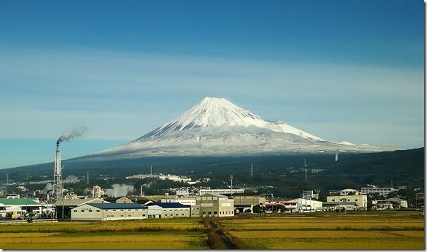 flyfuji07_thumb 201611雖然才四個月 但...Tokyo好久不見