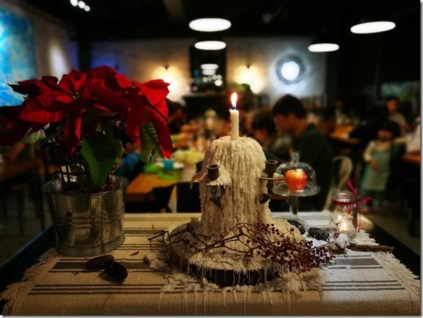 hoursecoffee16_thumb 中壢-House Cafe since 1910百年紅樓 美食展覽咖啡香