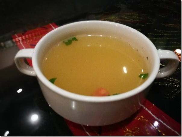 indiancurry06_thumb 新竹-帕比絲印度咖哩 台灣廚師的印度料理 香料真的重