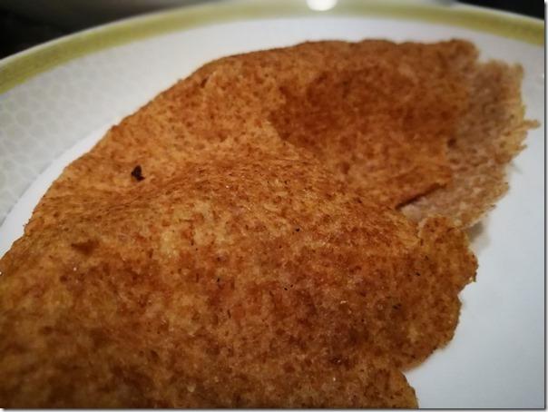 indiancurry09_thumb 新竹-帕比絲印度咖哩 台灣廚師的印度料理 香料真的重