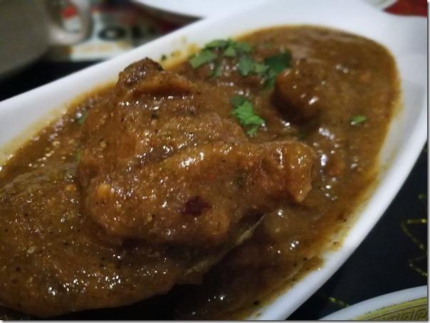 indiancurry11_thumb 新竹-帕比絲印度咖哩 台灣廚師的印度料理 香料真的重