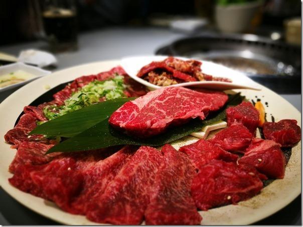 kanpat06_thumb 新竹-乾杯燒肉 火車站前餐廳新據點 晶品城 好吃好停車