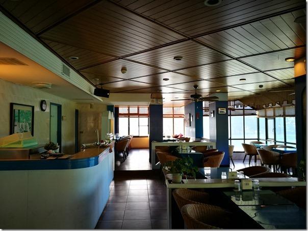 lakiside-coffee06_thumb 大溪-大溪湖畔咖啡 藍天綠水青山綠樹 餐點真的一點都不重要了