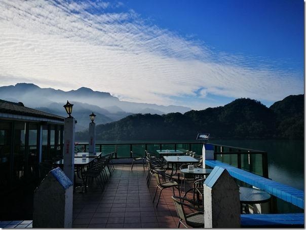 lakiside-coffee09_thumb 大溪-大溪湖畔咖啡 藍天綠水青山綠樹 餐點真的一點都不重要了