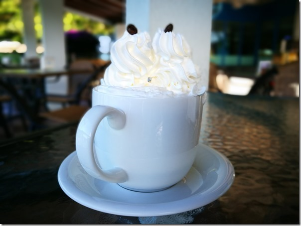 lakiside-coffee24_thumb 大溪-大溪湖畔咖啡 藍天綠水青山綠樹 餐點真的一點都不重要了