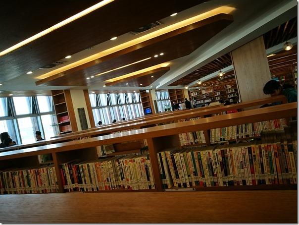 longganlibrary17_thumb 中壢-龍岡圖書館 最美的圖書館最文藝的時光
