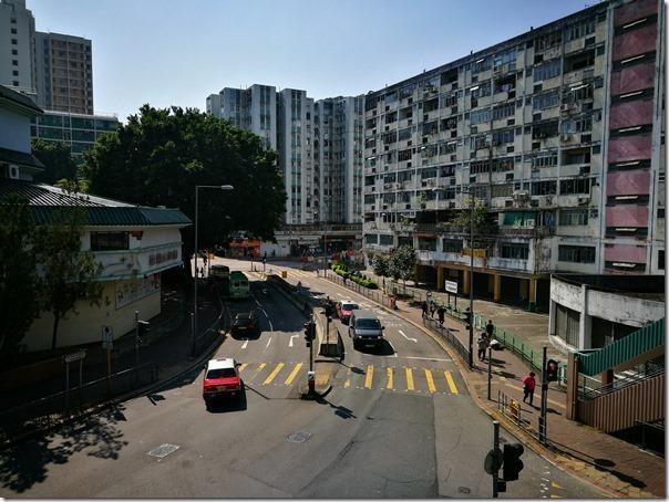 nanshan03_thumb HK-南山邨 簡單就是美 攝影熱點
