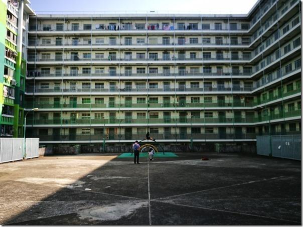 nanshan08_thumb HK-南山邨 簡單就是美 攝影熱點