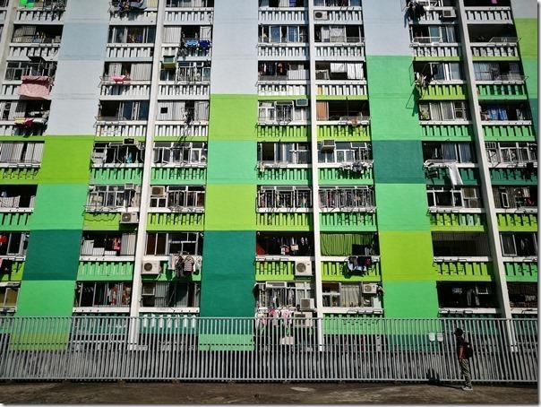 nanshan15_thumb HK-南山邨 簡單就是美 攝影熱點