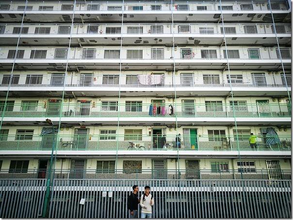 nanshan16_thumb HK-南山邨 簡單就是美 攝影熱點