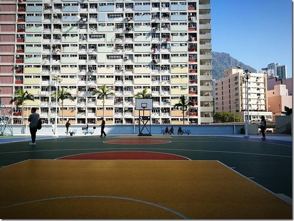 rainbow10_thumb HK-彩虹邨 香港新玩法 拍老屋邨