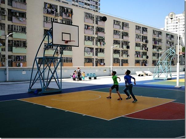 rainbow12_thumb HK-彩虹邨 香港新玩法 拍老屋邨