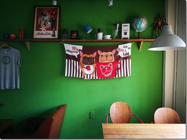 sweetfarm12_thumb 中壢-甘田果鋪 復古風的輕鬆空間