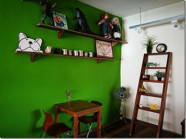 sweetfarm22_thumb 中壢-甘田果鋪 復古風的輕鬆空間