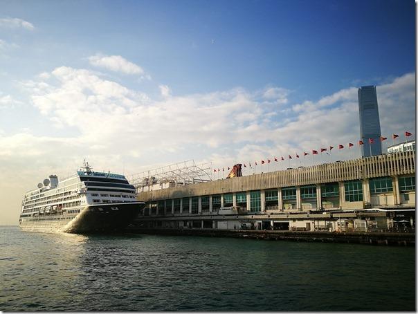 temma01_thumb HK-維多利亞港風光明媚(添馬公園)