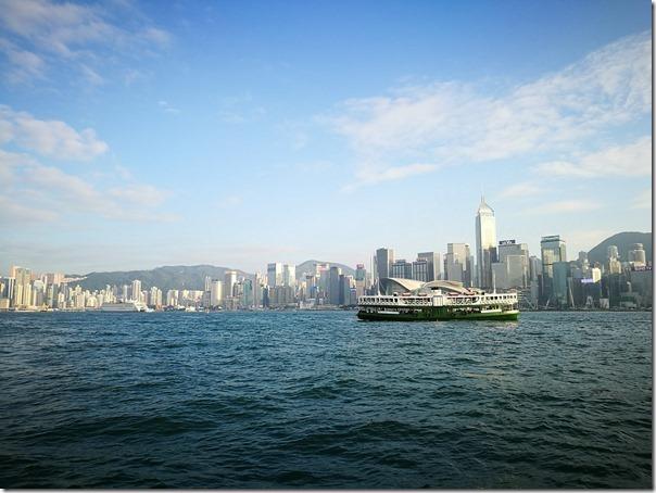temma09_thumb HK-維多利亞港風光明媚(添馬公園)