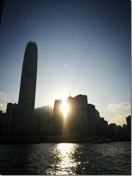temma11_thumb HK-維多利亞港風光明媚(添馬公園)