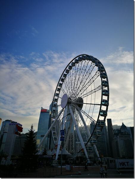 temma14_thumb HK-維多利亞港風光明媚(添馬公園)