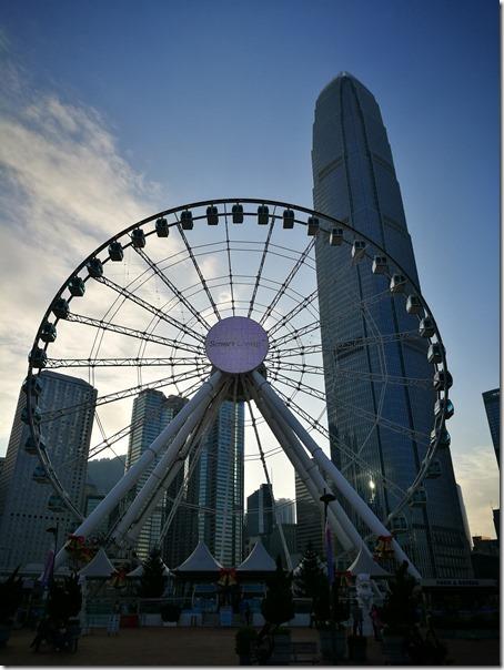 temma15_thumb HK-維多利亞港風光明媚(添馬公園)