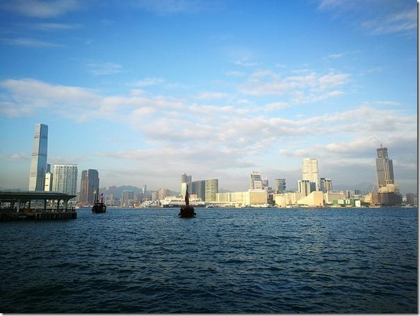 temma18_thumb HK-維多利亞港風光明媚(添馬公園)