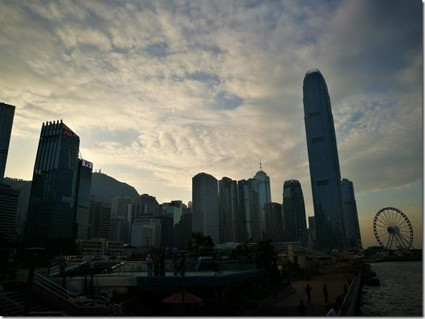 temma22_thumb HK-維多利亞港風光明媚(添馬公園)