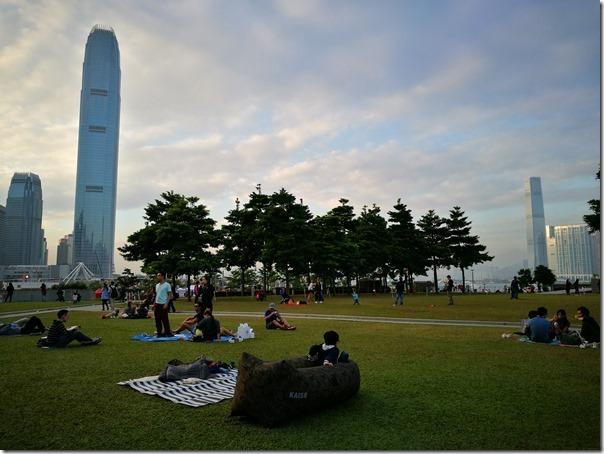temma26_thumb HK-維多利亞港風光明媚(添馬公園)