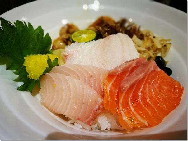 unagi08_thumb 大安-永康肥鰻屋 香甜鰻魚飯