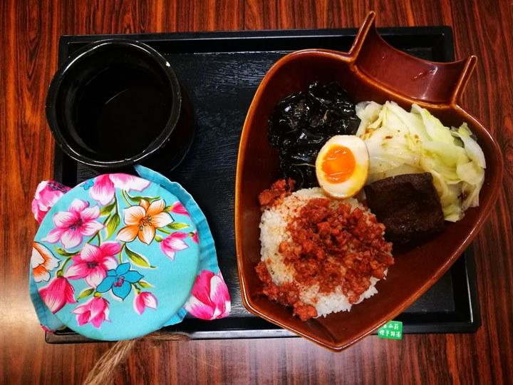 waxiang05 竹北-瓦香 超大瓦缸煨湯 12小時煨出食材好味道