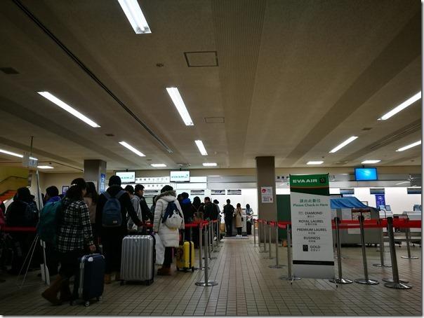 flykomatsu8_thumb 201702桃園羽田小松回 小機場真無聊