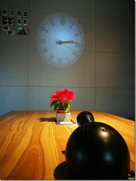 14coffee11112_thumb 中壢-拾事咖啡 優雅舒適爽口單品搭可口甜點又不限時 坐下來不想走了