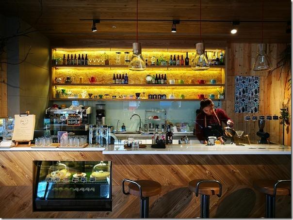 14coffee11_thumb 中壢-拾事咖啡 優雅舒適爽口單品搭可口甜點又不限時 坐下來不想走了