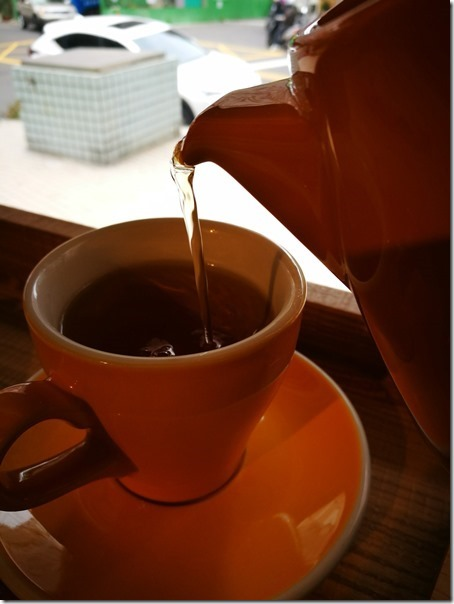 14coffee22_thumb 中壢-拾事咖啡 優雅舒適爽口單品搭可口甜點又不限時 坐下來不想走了