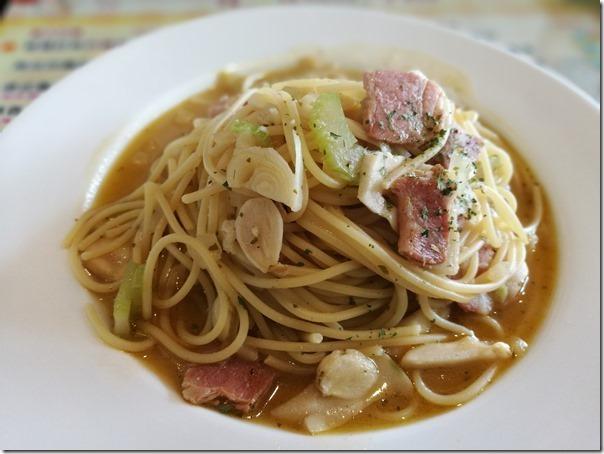 IMG_20170311_121058_thumb 中壢-蘿樂 內壢平價義大利餐廳
