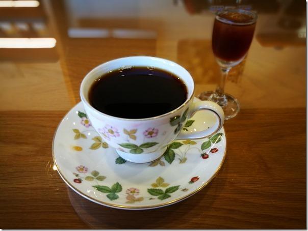 hankcoffee6_thumb 竹北-漢克咖啡 主打咖啡豆與教學 單品咖啡意猶未盡