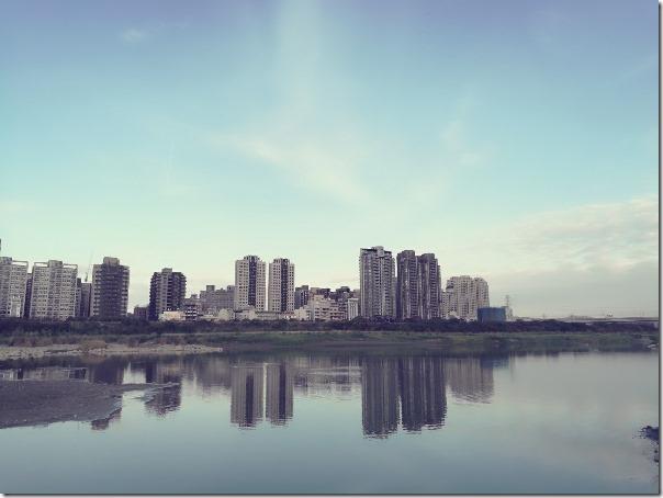 hsinchu-tofurock27_thumb 新竹-IG熱點豆腐岩 頭前溪看兩岸美景