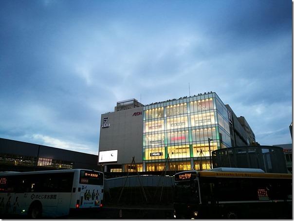 kanazawa-eki21_thumb Kanazawa-金澤車站 交通樞紐方便好逛好買