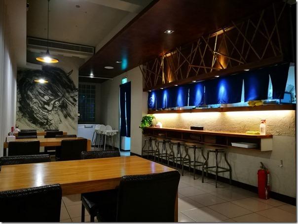 kuralamen03_thumb 中壢-倉麵屋 花蓮來的拉麵店 呈現日式口味