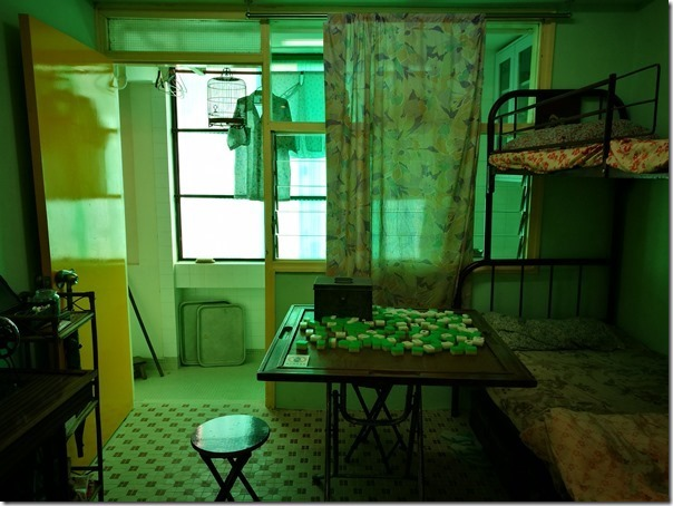 meiho17_thumb HK-美荷樓 變身青年旅館的老房子
