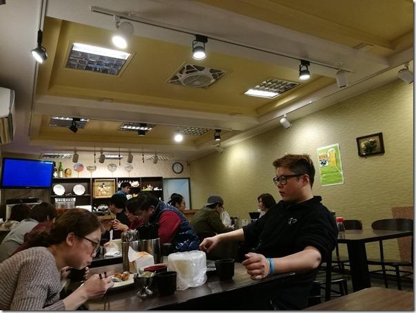 yakiniku05_thumb 蘆竹-黃門飯店 南崁燒肉餐聽