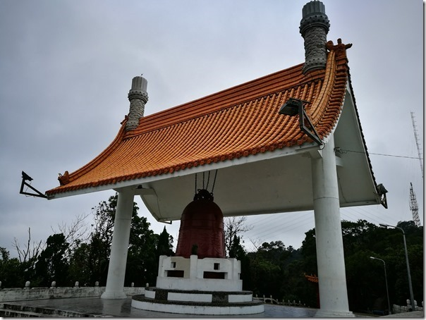 yuanmt02_thumb 三峽-鳶山頂 視野遼闊