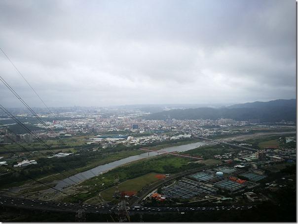 yuanmt09_thumb 三峽-鳶山頂 視野遼闊