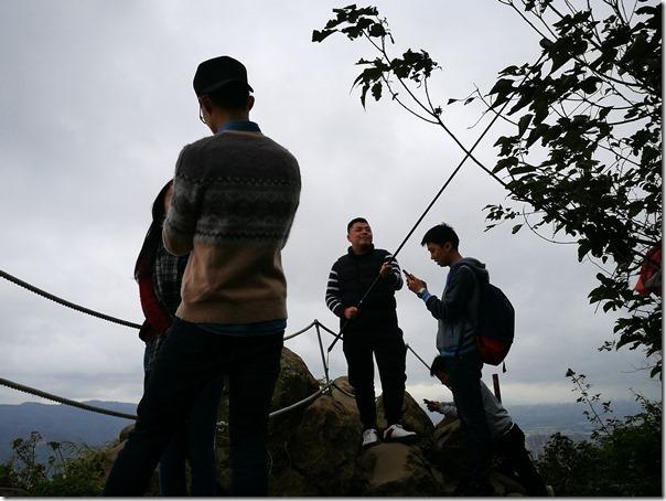 yuanmt15_thumb 三峽-鳶山頂 視野遼闊