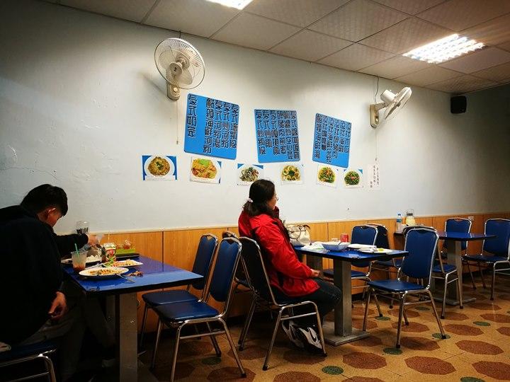 delicious2 中壢-好吃泰式料理 簡單平價也還真的不錯