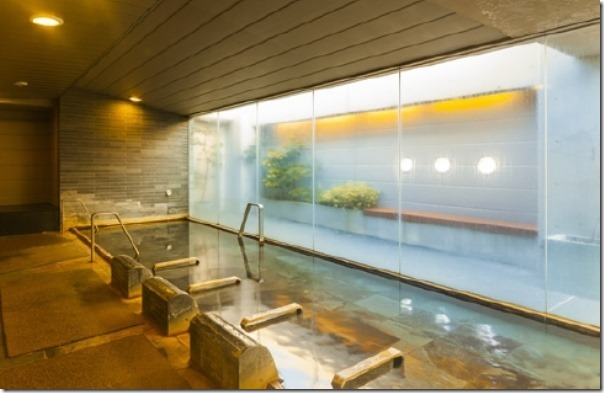 dormyinn01121_thumb Kanazawa-Dormy Inn加賀溫泉 金澤車站旁交通方便 泡天然溫泉 享免費消夜