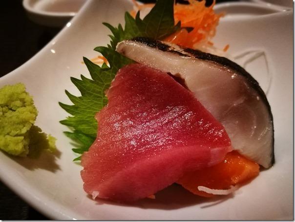 fodoki05_thumb Hamamatsucho-風土木 濱松町大門旁 日式居酒屋真有趣