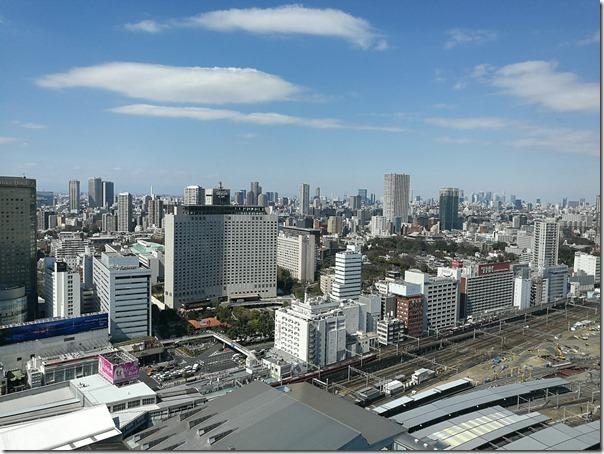 frenchtoast09_thumb Shinagawa-品川The Strings by Intercontinental好好吃的法式吐司