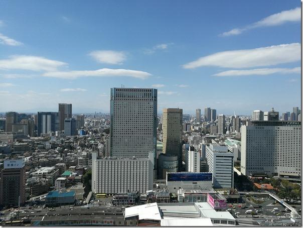 frenchtoast11_thumb Shinagawa-品川The Strings by Intercontinental好好吃的法式吐司