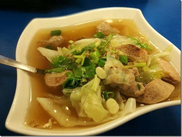 goodeat6_thumb 中壢-好吃泰式料理 簡單平價也還真的不錯