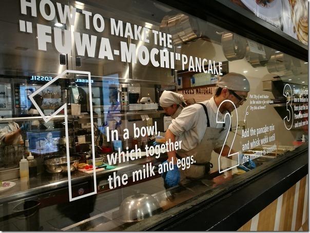jspancake05_thumb Kanazawa-金澤車站Rinto內J.S. Pancake Cafe時尚小店